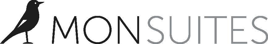 Monsuites.com